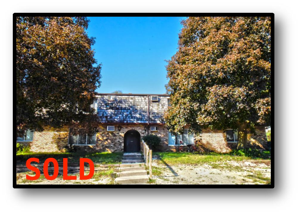 600 Crane St Anamosa.sold1.png