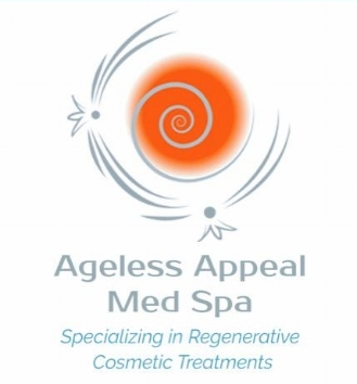 ageless appeal med spa logo.jpg