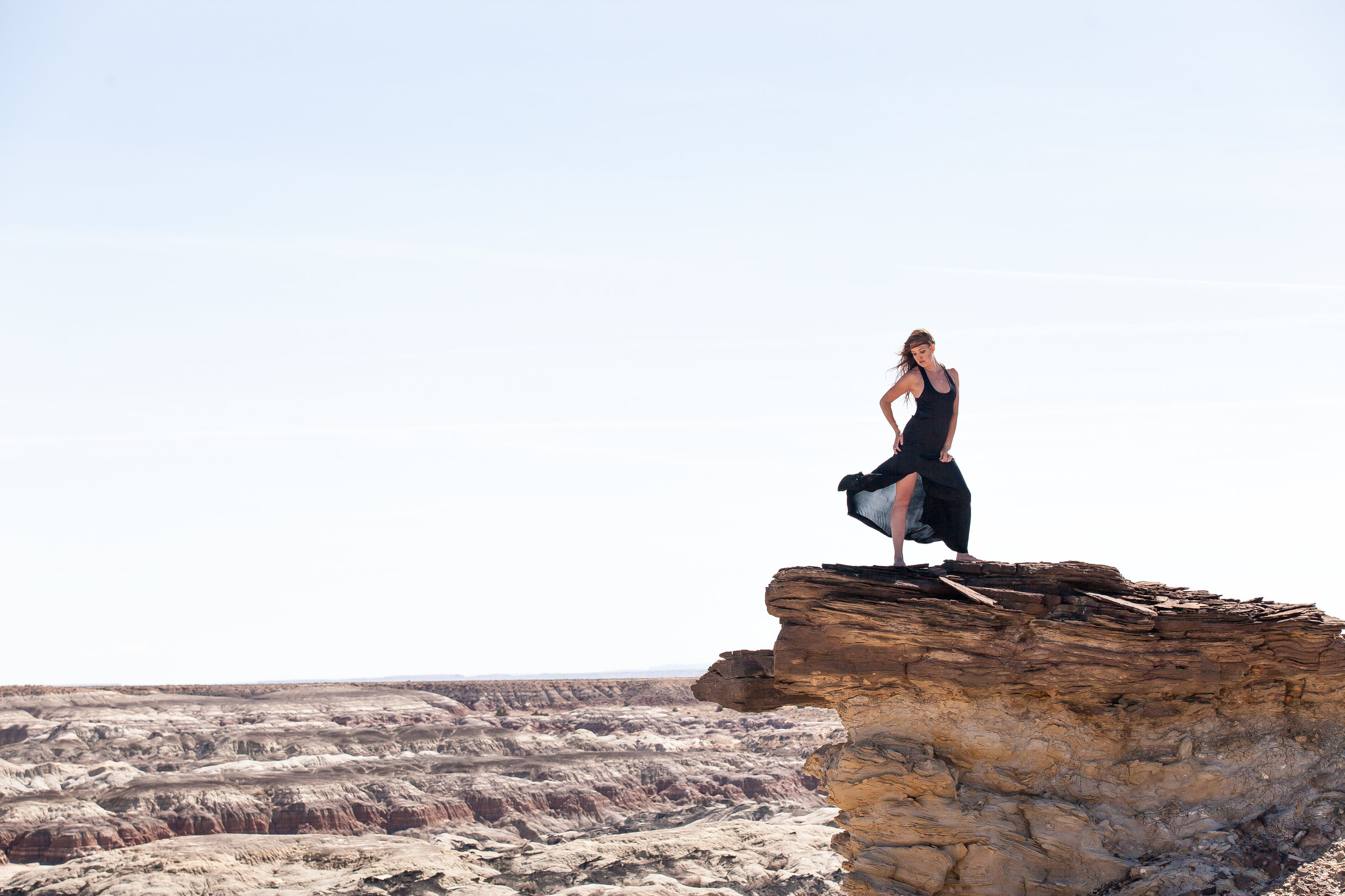 Durango Boudoir Photographers