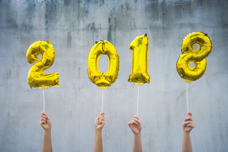 new year self confidence blog durango boudoir