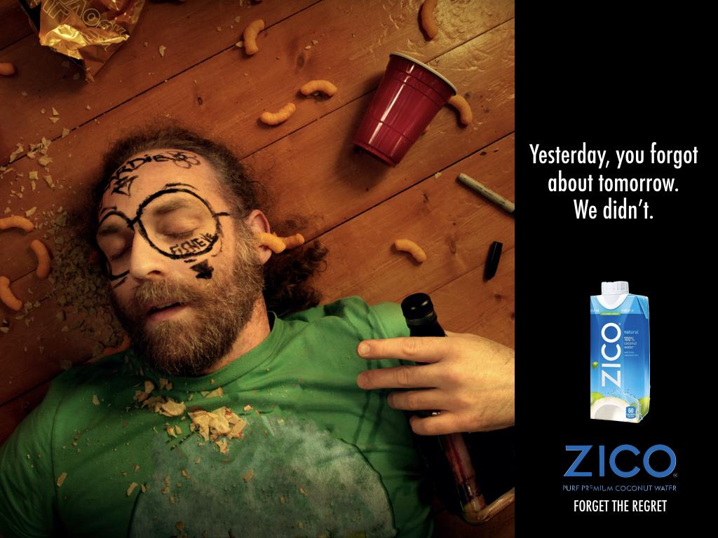 Oonce Oonce - Zico Coconut Water.001.jpg