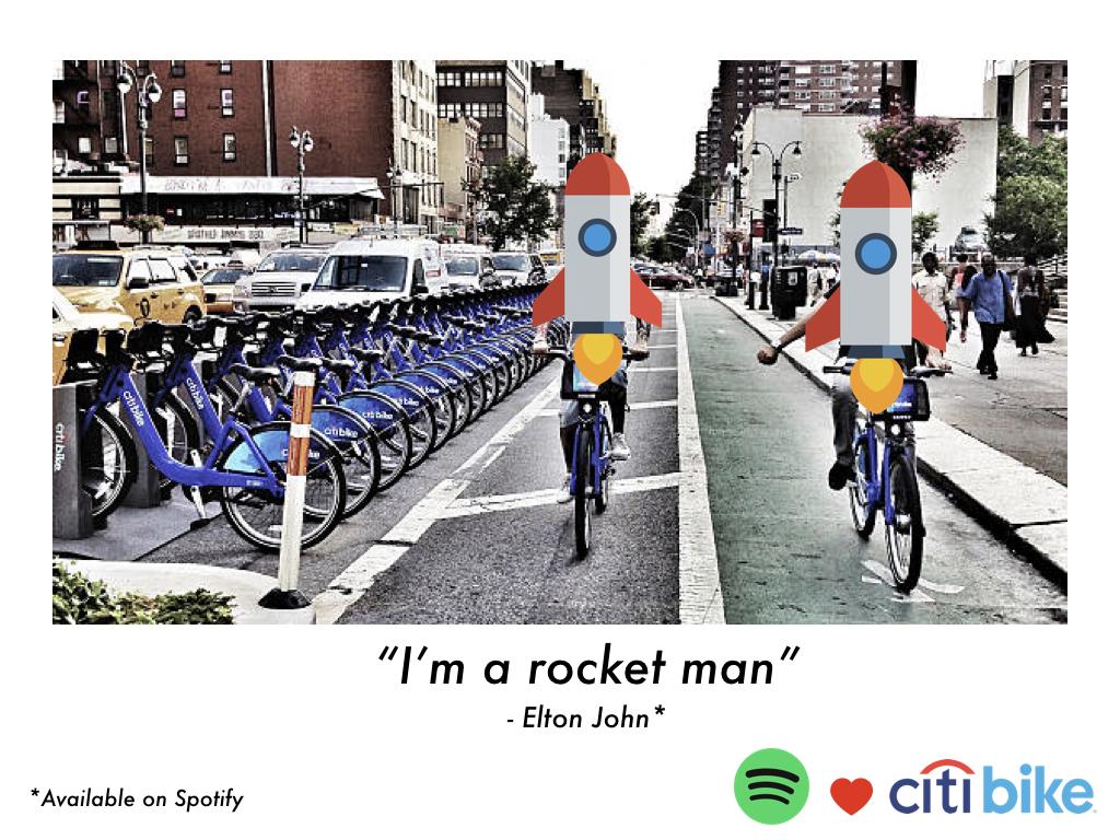 Citi Bike Campaign.002.jpg