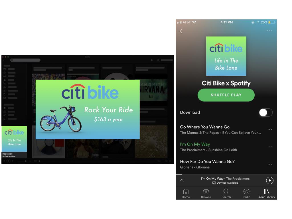 Citi Bike Campaign.001.jpg