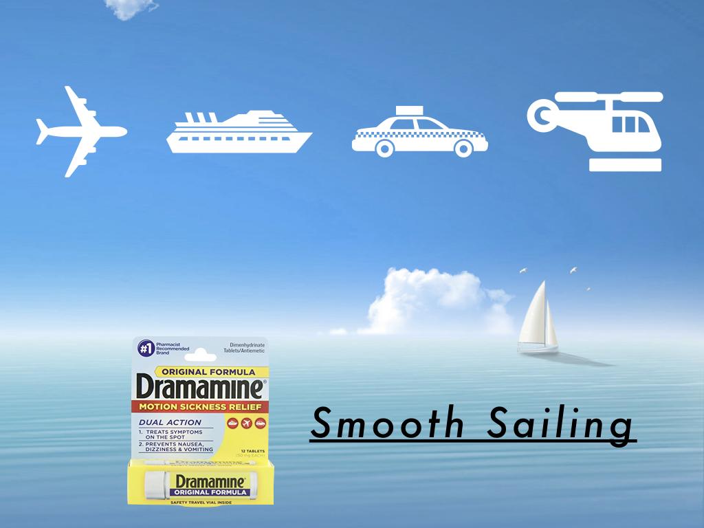 Dramamine Travel Insurance.001.jpg