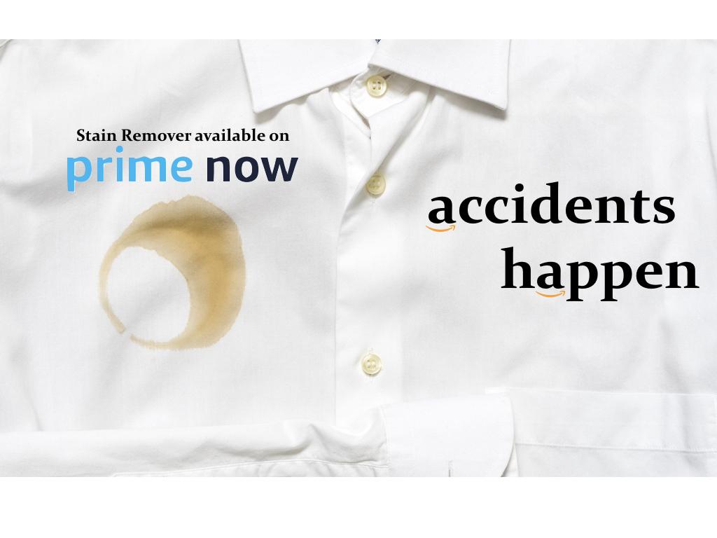 Amazon Prime Now.001.jpg