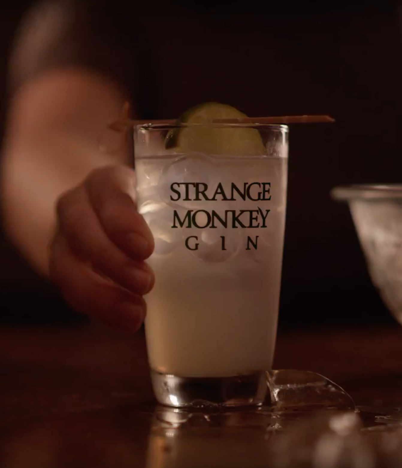 American Spirit: A story of Virginia's liquor laws