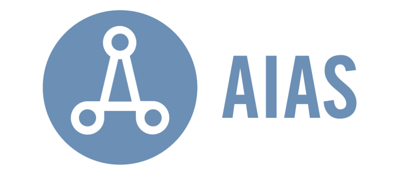 Logo-with-AIAS-text-1-786x340.png