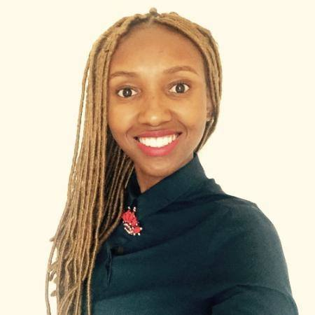 Lungelo Dlamini   Project Manager   LinkedIn