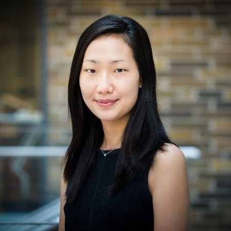 Jaymin Kim     Manager – Capital Advisory Services   MaRS Center for Impact Investing A.B. Social Studies, Harvard University;  MPhil. Innovation, University of Cambridge   LinkedIn