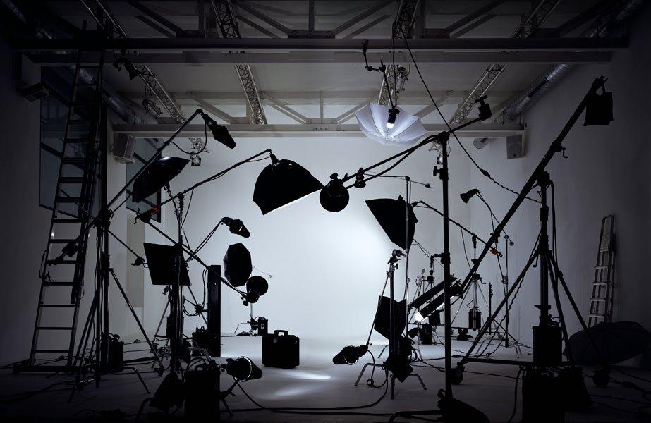 lighting-36.jpg