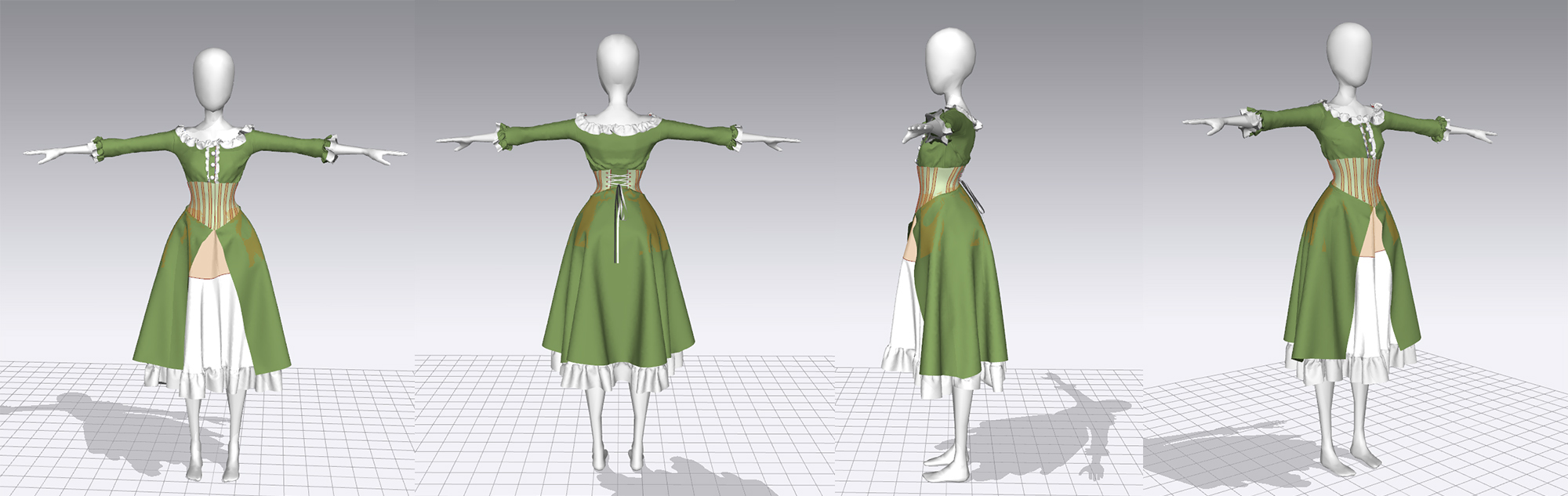 dress_MD.jpg