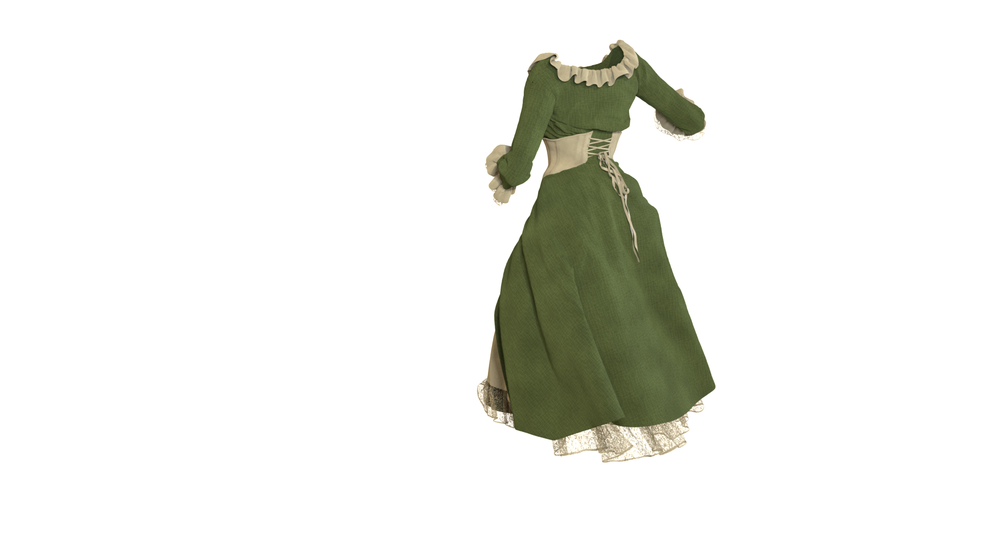 dress_texture_test4.png