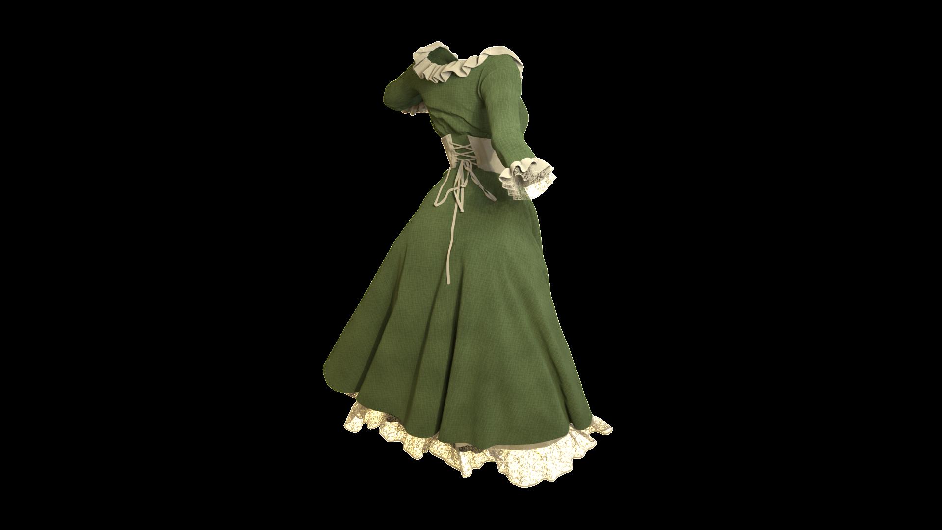 dress_texture_test3.png