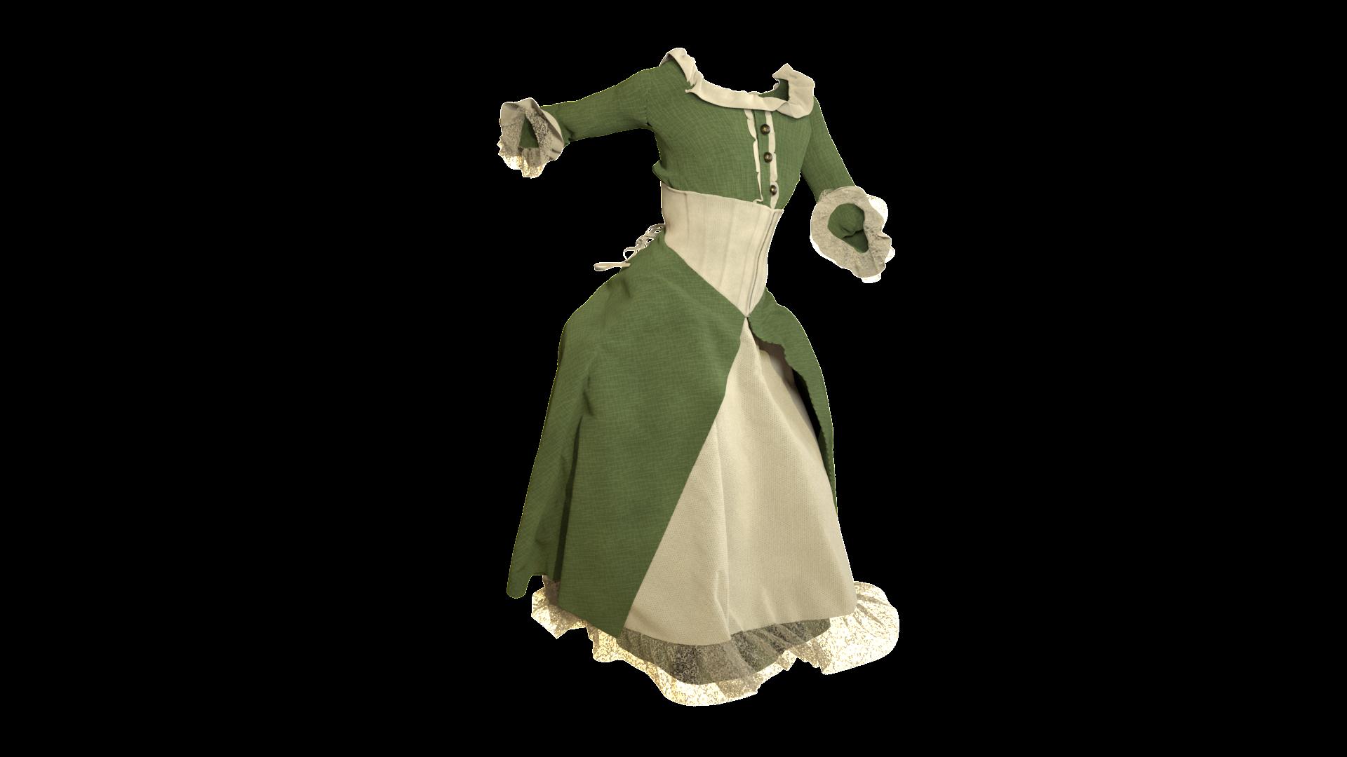 dress_texture_test.png