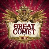 Great Comet of 1812