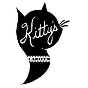 Kitty's Canteen