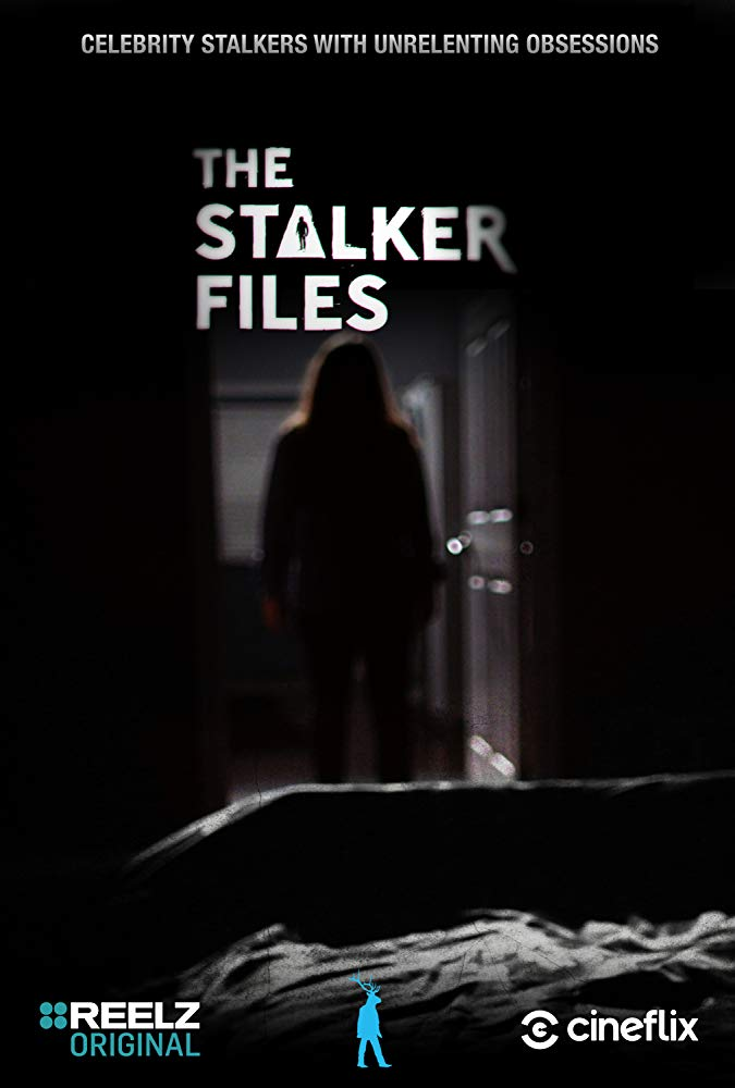 The Stalker Files - Actor/ Recreations ProducerPlayed multiple characters in the recreations over six of the episodes.