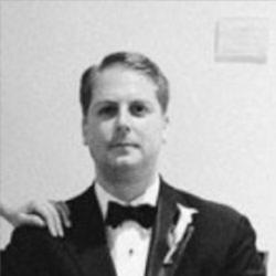 Aaron Cohen  GENERAL PARTNER