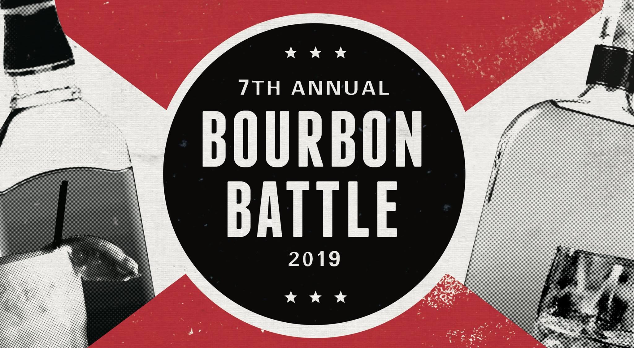 bourbon battle.jpg
