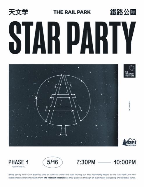Star_Party_V4.1 (1).jpg