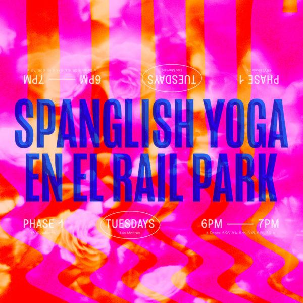 Yoga_Square-600x600.jpg