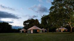 00-yurts-exterior-4.jpg