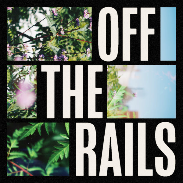 OFF_THE_RAILS_1080x1080_Slide_3-600x600.jpg