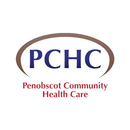 PCHC.jpg