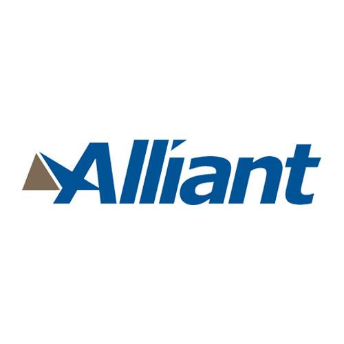 alliant.jpg