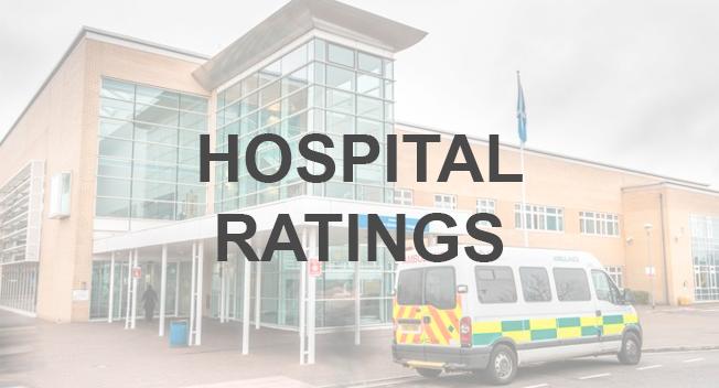 hospitalratings.jpg