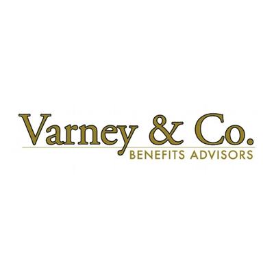 varney_logo.png