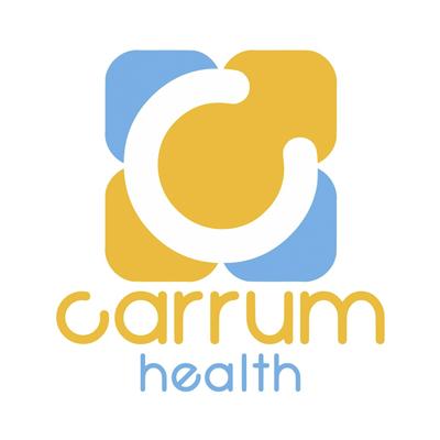 carrum_logo.png