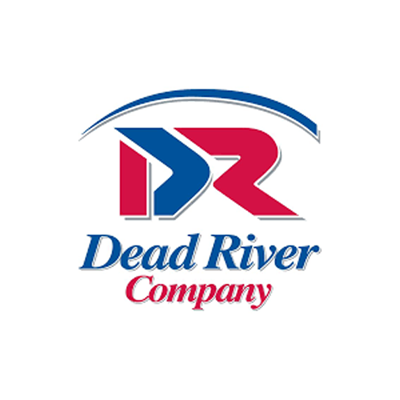 dead_river_logo_2.png