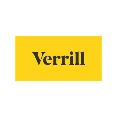 verrill_web_logo.png