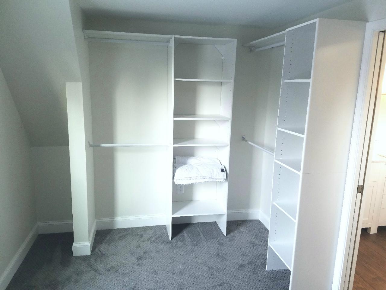 Master closet addition.jpg
