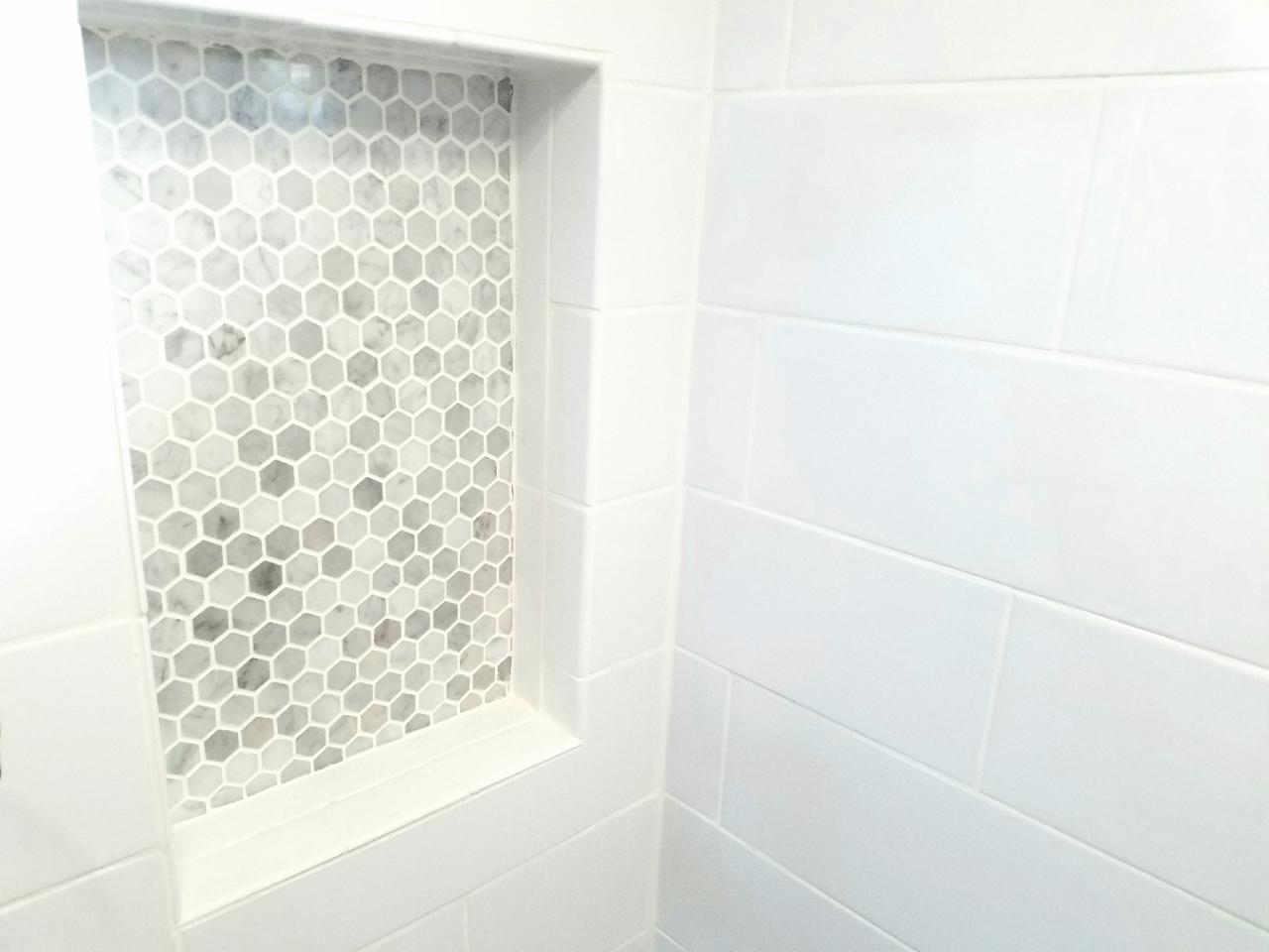 Shampoo niche with mosaic tile.jpg
