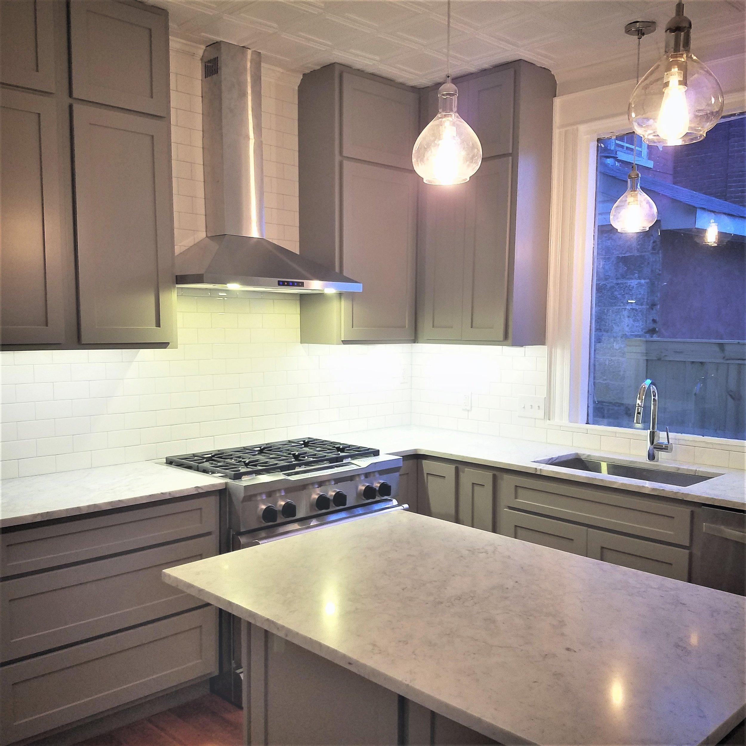 Kaseorg Kitchen Clay St.jpg