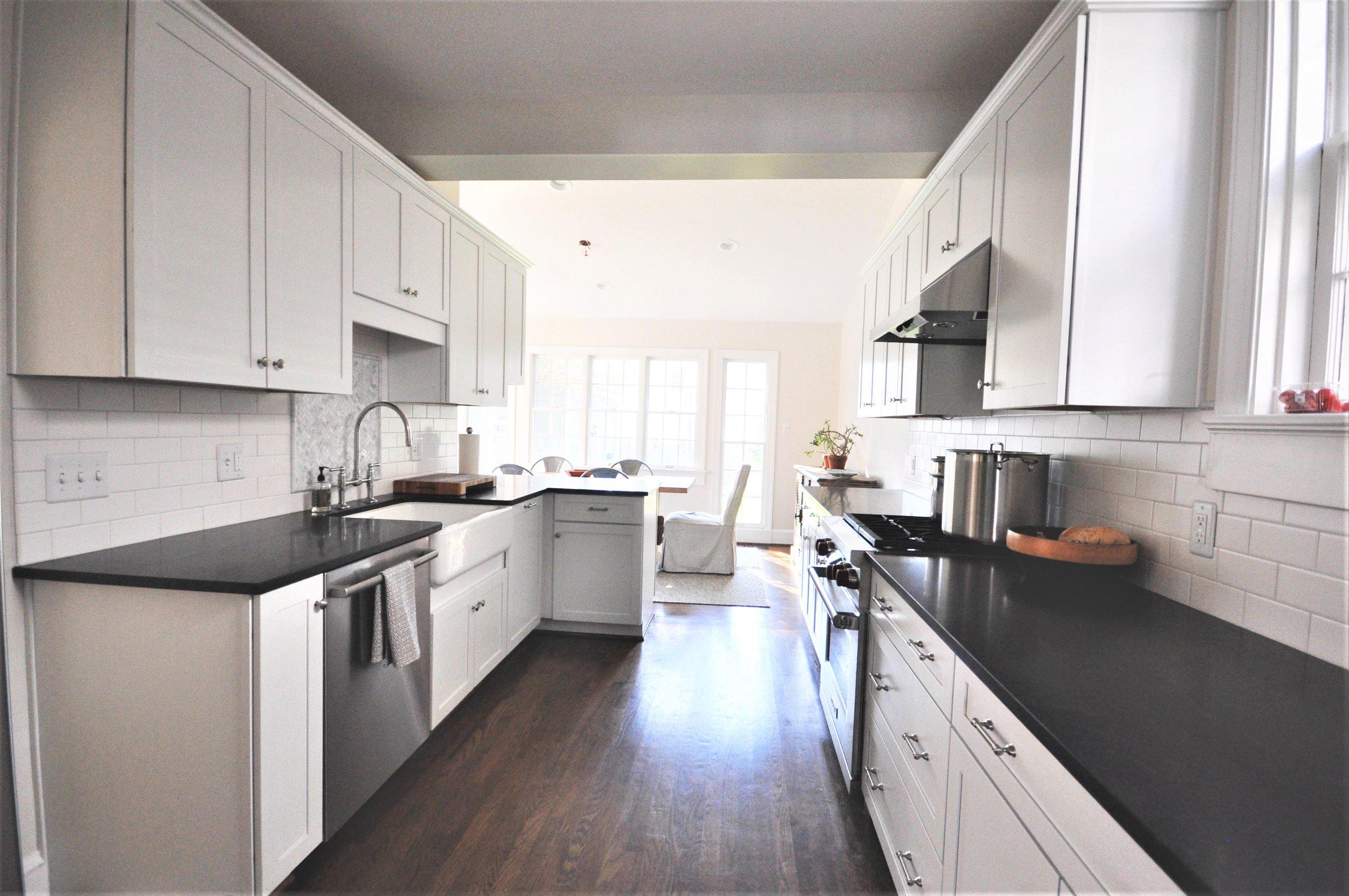 Lundberg Kitchen 2.jpg