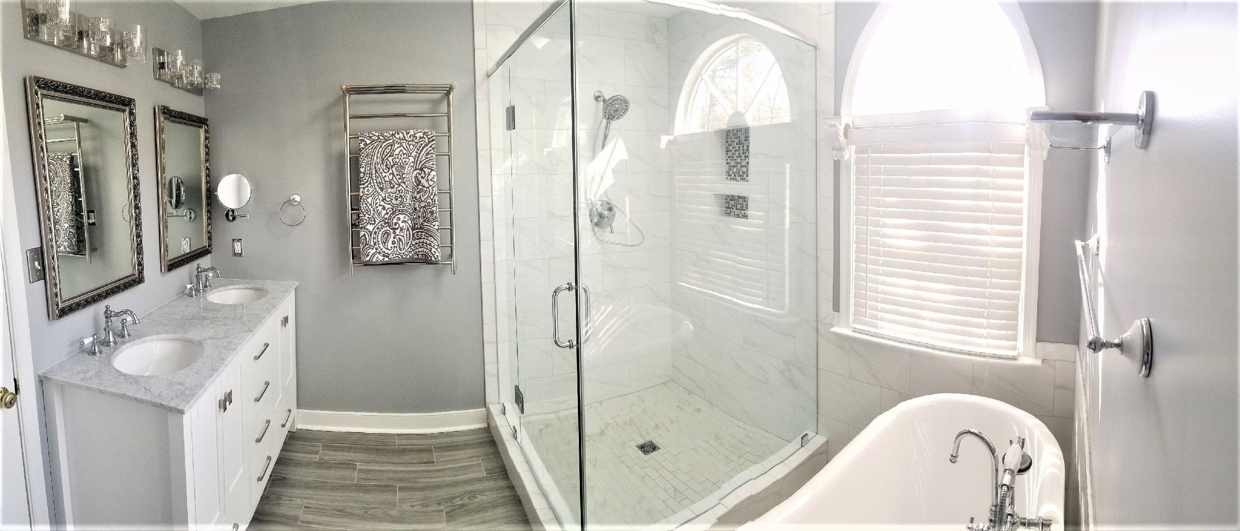 Master Bath Remodel Panoramic.jpeg