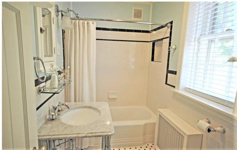 Tuckahoe Bathroom2.png