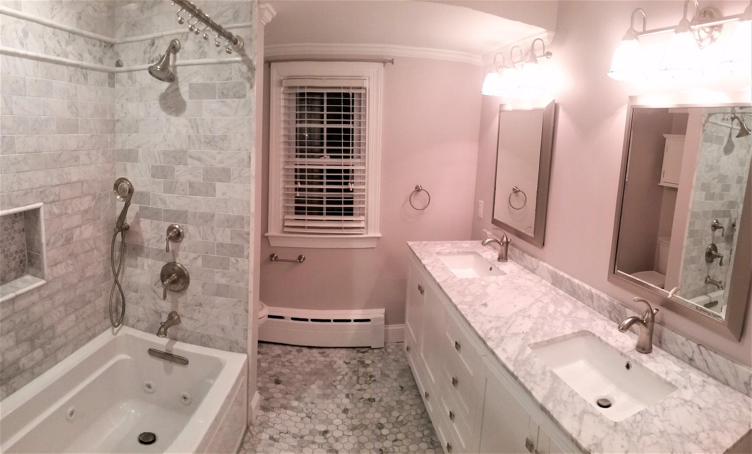 Luxury marble bathroom panoramic.jpg