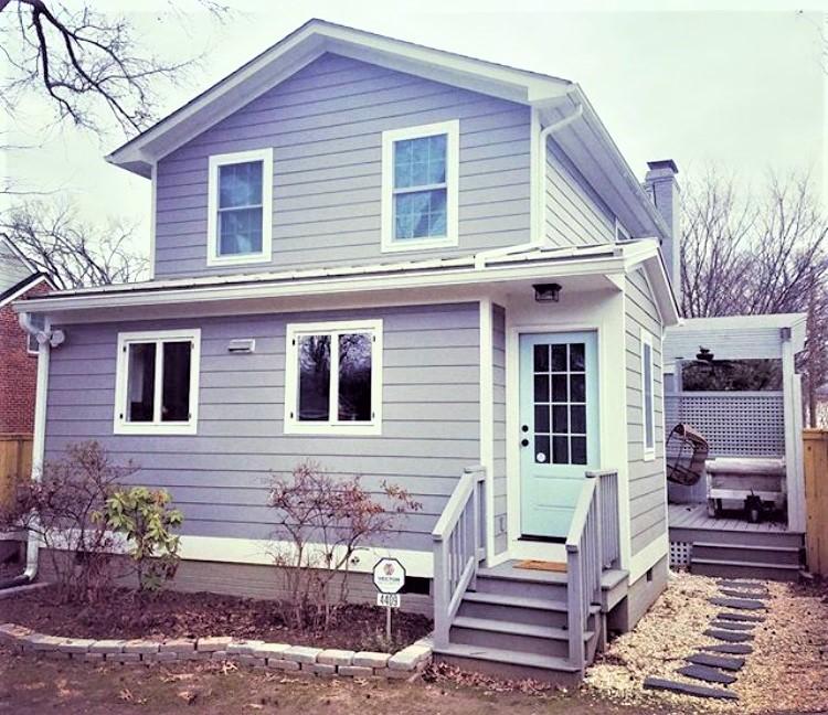 Stuart Home Addition.jpg