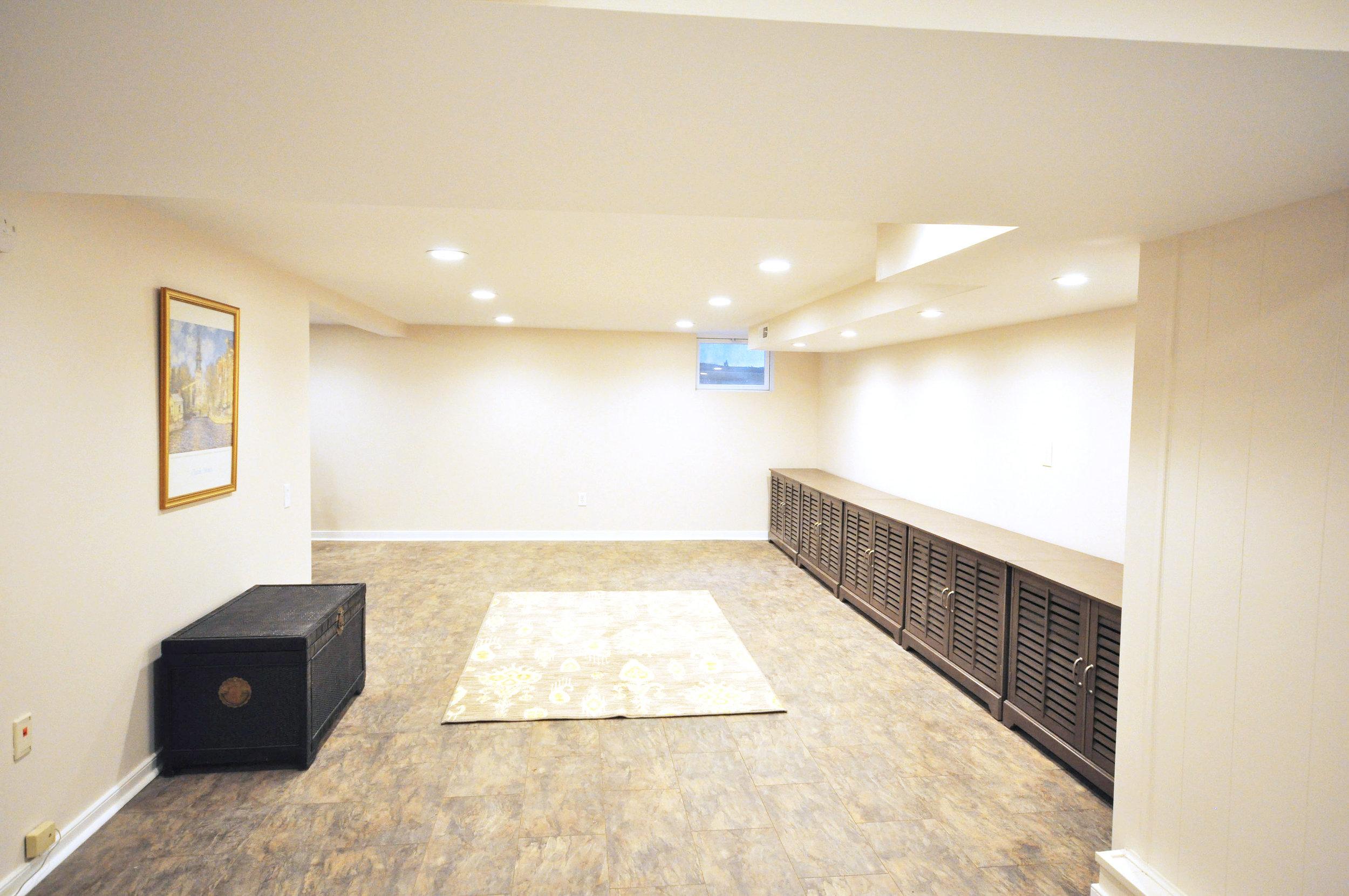Matoaka finished basement.jpg
