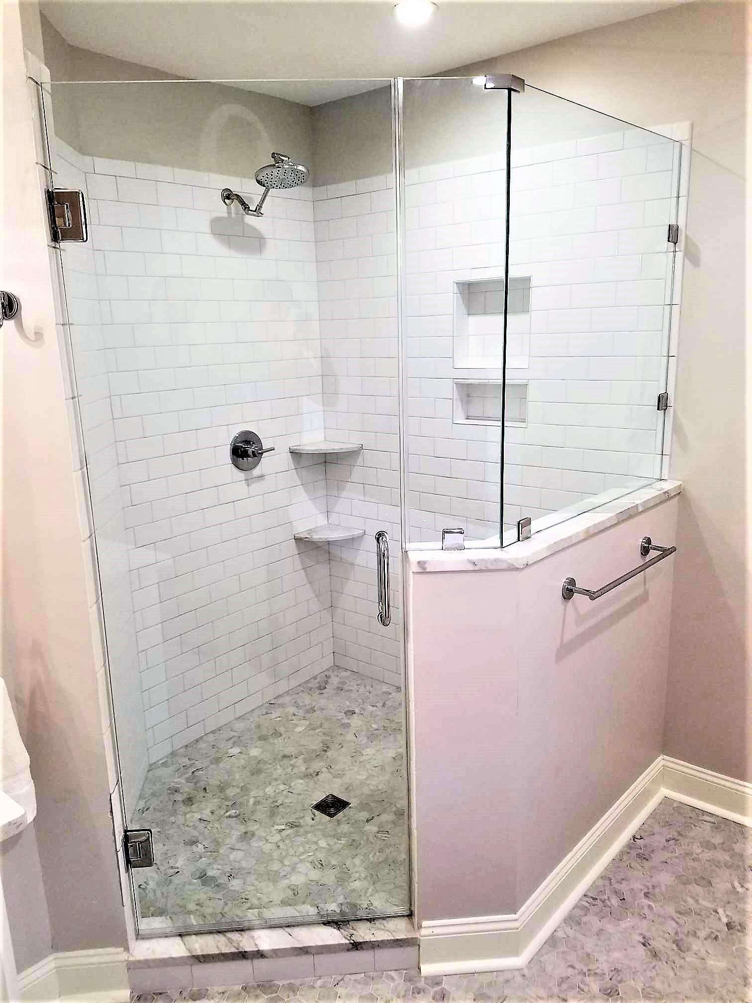 Frameless shower door 135.jpeg