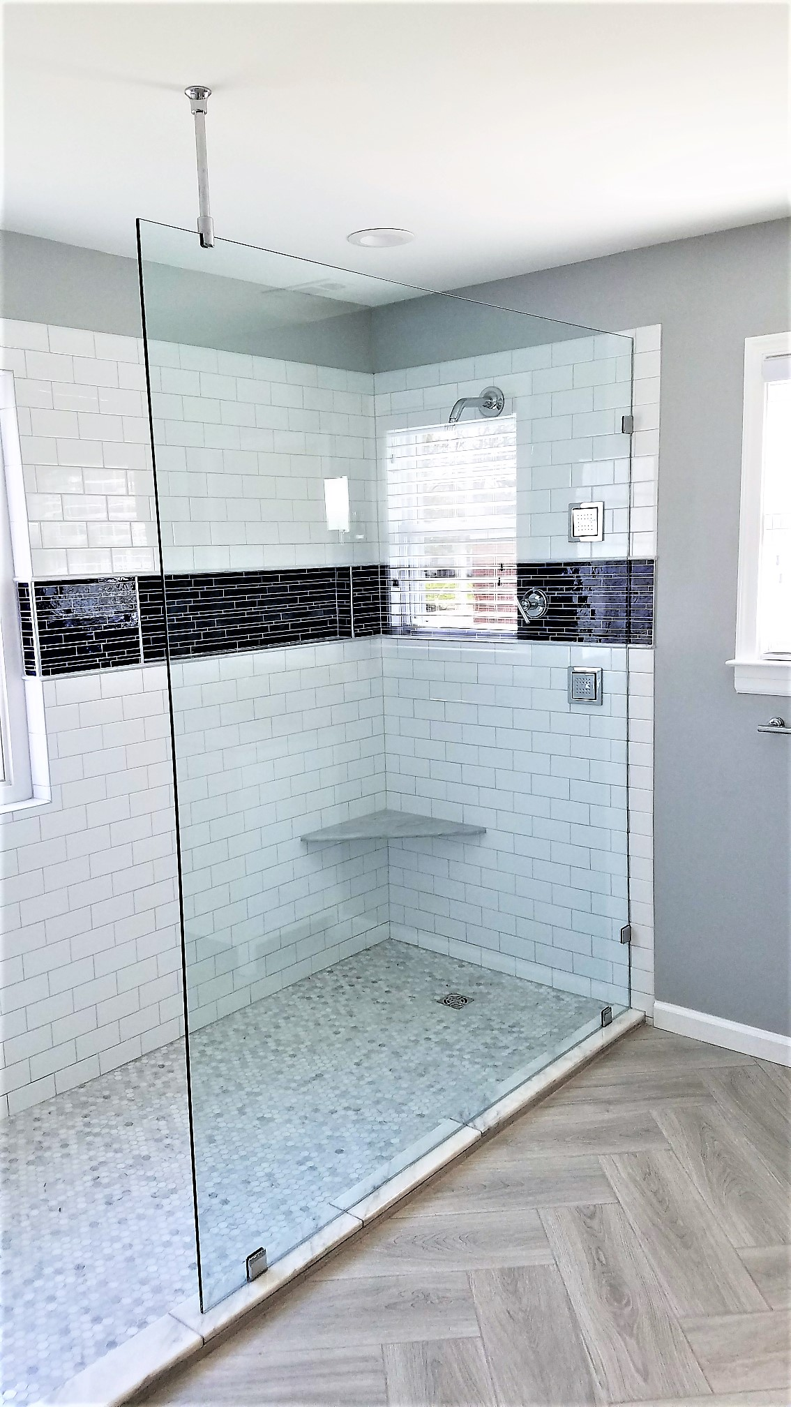 Richmond Shower Panel 3-6-18.jpeg