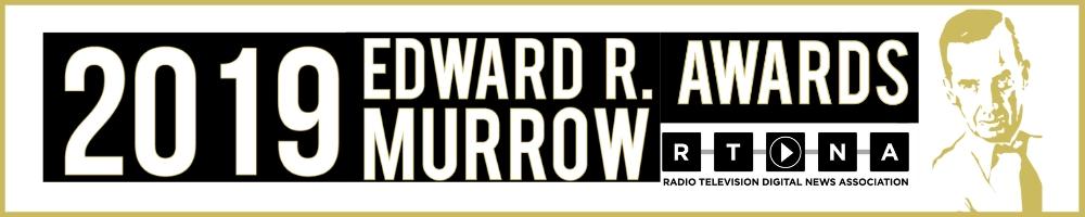 2019 Murrow Banner.jpg