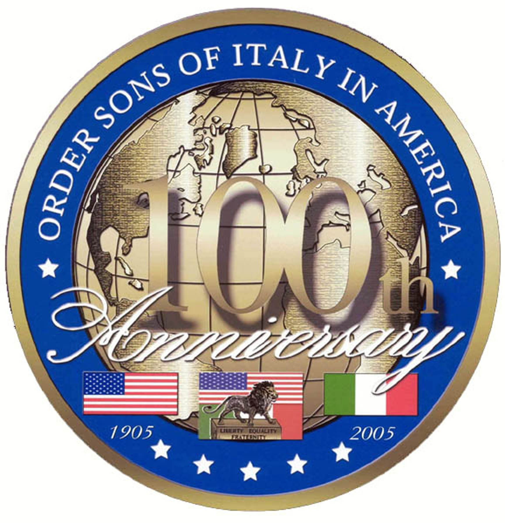 OSIA 100 Year Anniversary Color Logo(1).jpg