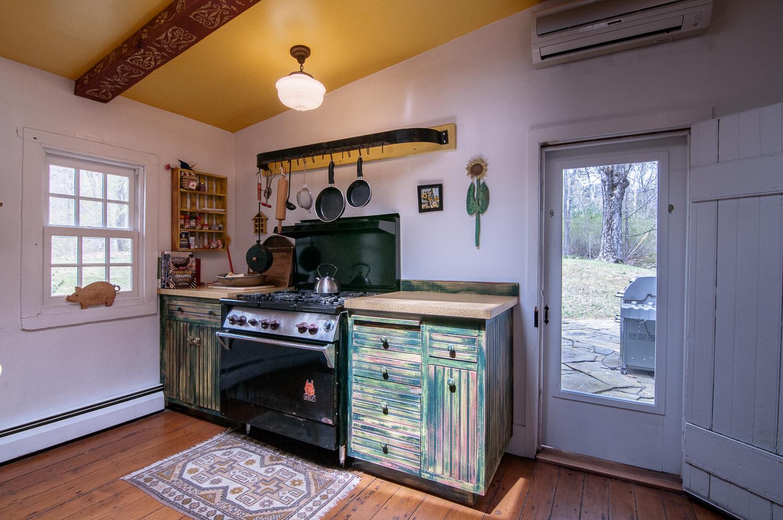 551-Mink-Hollow-Road-Lake-Hill-Woodstock-New-York-NY-25.jpg