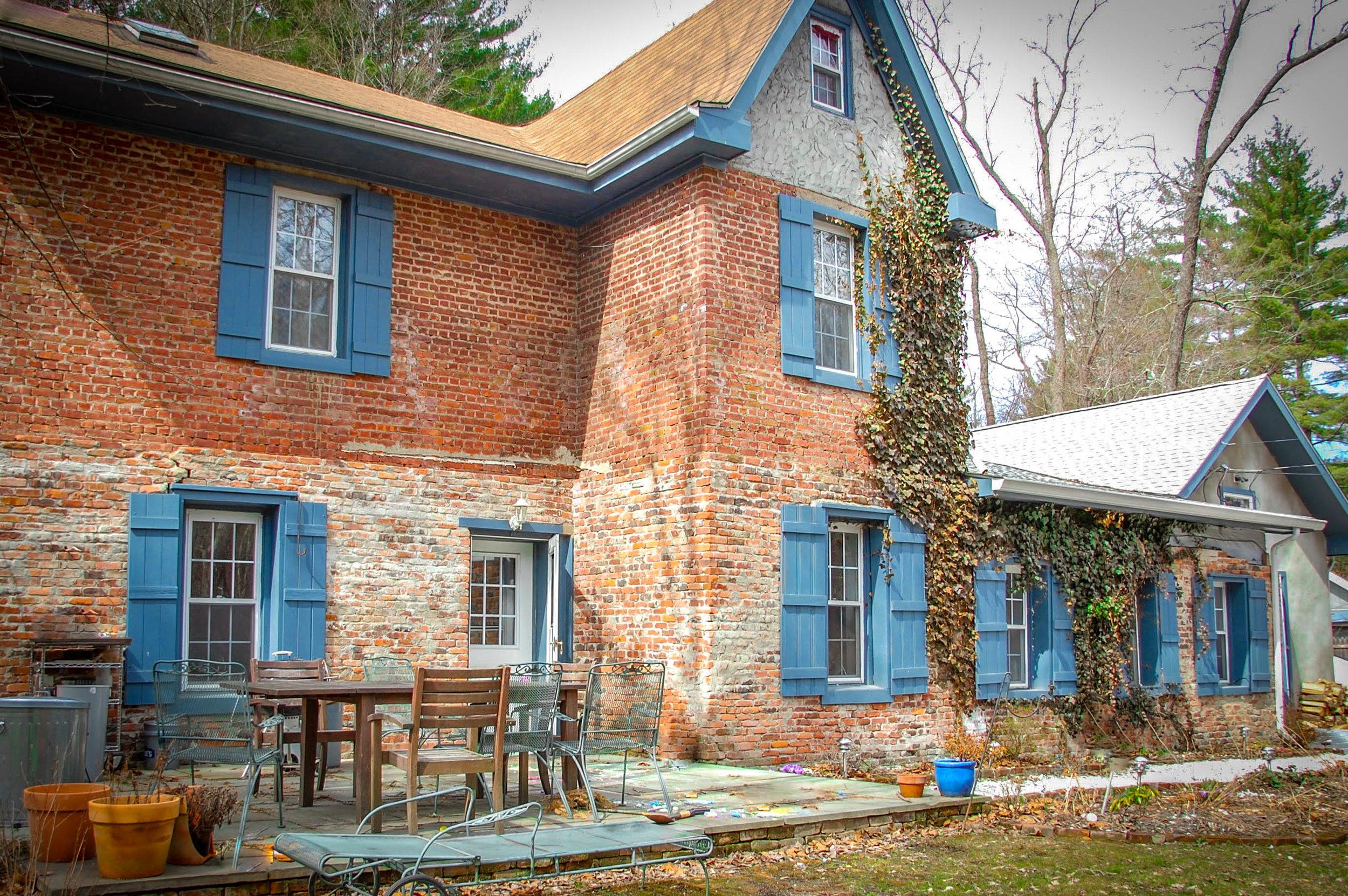rosendale house 007.jpg