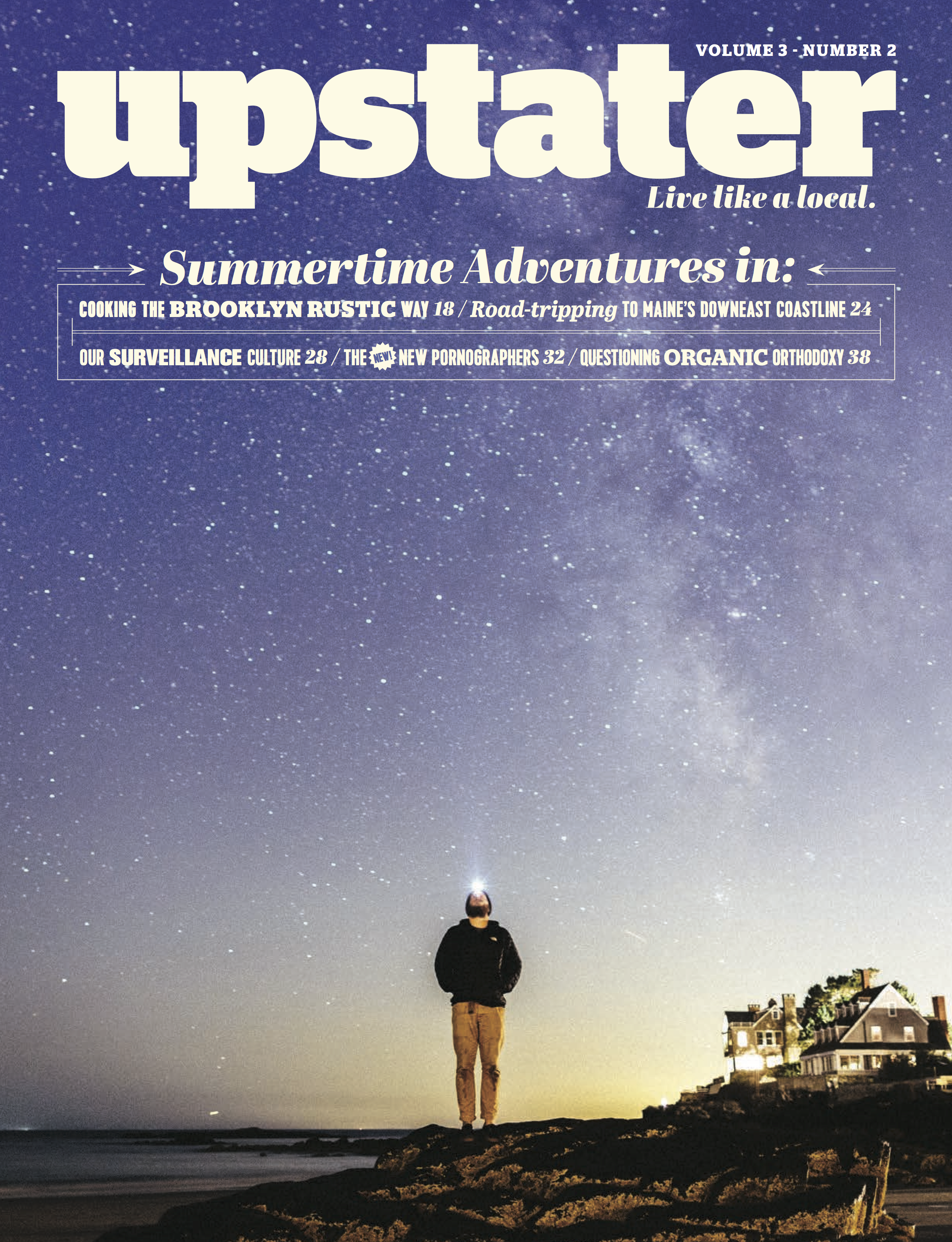 Upstater_Summer2017_cover.png